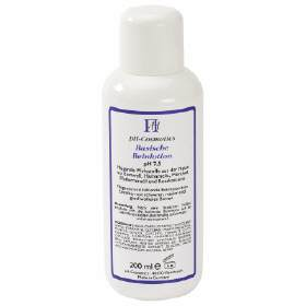 Basische Beinlotion 200ml pH-Cosmetics