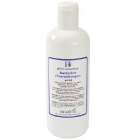 Basisches Haarshampoo 500ml pH-Cosmetics
